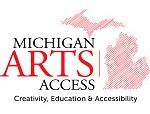Michigan Arts Access