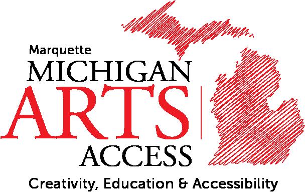 MiAA Marquette Affiliate Logo